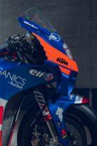 2020-KTM-RC18-Iker-Lecuona-Tech3-MotoGP-10