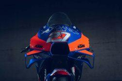 2020-KTM-RC18-Iker-Lecuona-Tech3-MotoGP-17