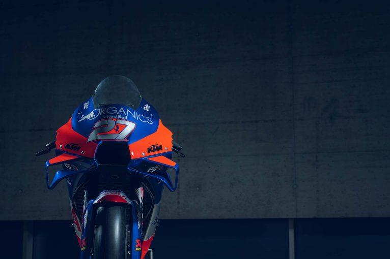 2020-KTM-RC18-Iker-Lecuona-Tech3-MotoGP-18