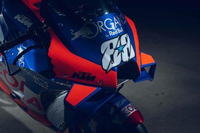 2020-KTM-RC18-Miguel-Oliveira-Tech3-MotoGP-02
