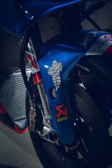 2020-KTM-RC18-Miguel-Oliveira-Tech3-MotoGP-05