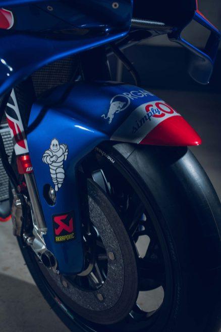 2020-KTM-RC18-Miguel-Oliveira-Tech3-MotoGP-09