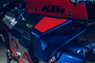 2020-KTM-RC18-Miguel-Oliveira-Tech3-MotoGP-10