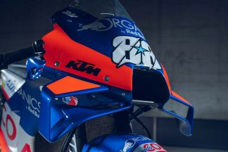 2020-KTM-RC18-Miguel-Oliveira-Tech3-MotoGP-11