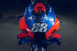 2020-KTM-RC18-Miguel-Oliveira-Tech3-MotoGP-16