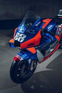 2020-KTM-RC18-Miguel-Oliveira-Tech3-MotoGP-19