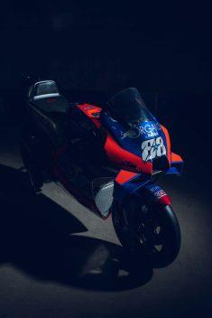 2020-KTM-RC18-Miguel-Oliveira-Tech3-MotoGP-23