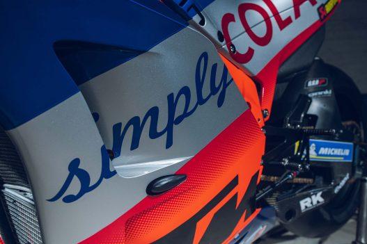 2020-KTM-RC18-Miguel-Oliveira-Tech3-MotoGP-24
