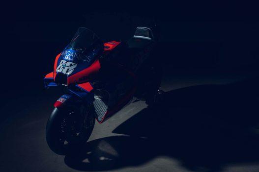 2020-KTM-RC18-Miguel-Oliveira-Tech3-MotoGP-26