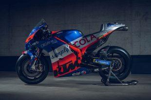 2020-KTM-RC18-Miguel-Oliveira-Tech3-MotoGP-31