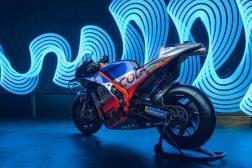 2020-KTM-RC18-Miguel-Oliveira-Tech3-MotoGP-38