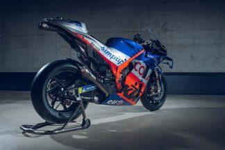 2020-KTM-RC18-Miguel-Oliveira-Tech3-MotoGP-42