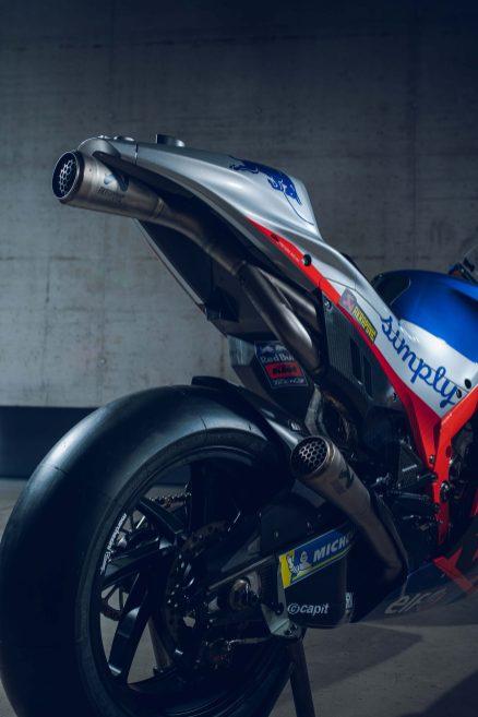 2020-KTM-RC18-Miguel-Oliveira-Tech3-MotoGP-43