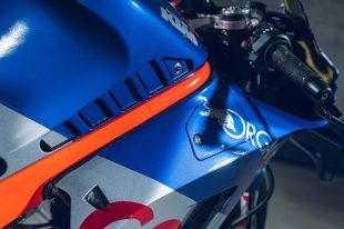 2020-KTM-RC18-Miguel-Oliveira-Tech3-MotoGP-44