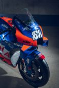 2020-KTM-RC18-Miguel-Oliveira-Tech3-MotoGP-53