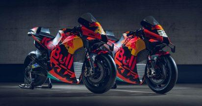 2020-KTM-RC18-MotoGP-04