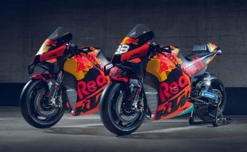 2020-KTM-RC18-MotoGP-05