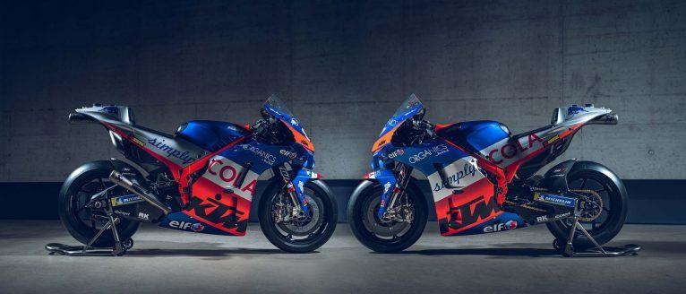 2020-KTM-RC18-MotoGP-06