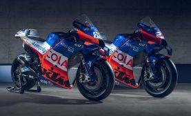 2020-KTM-RC18-MotoGP-07