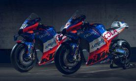 2020-KTM-RC18-MotoGP-08