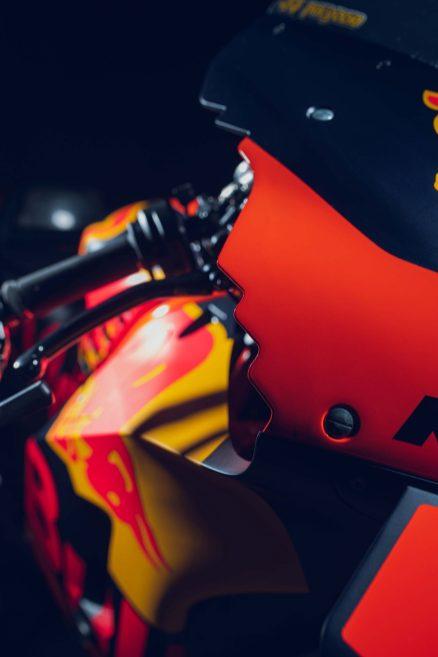 2020-KTM-RC18-Pol-Espargaro-MotoGP-04