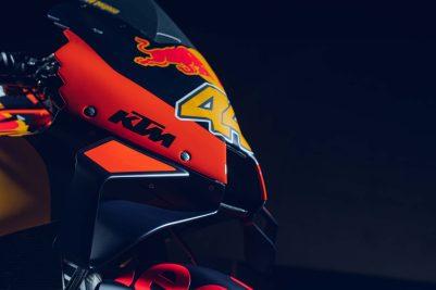 2020-KTM-RC18-Pol-Espargaro-MotoGP-11