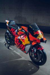 2020-KTM-RC18-Pol-Espargaro-MotoGP-12