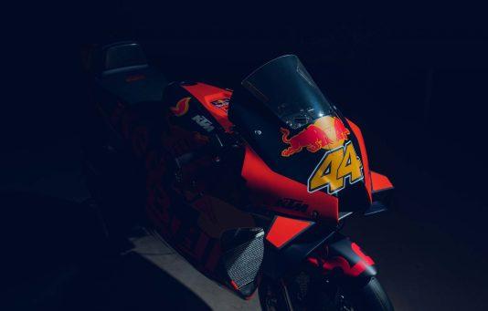 2020-KTM-RC18-Pol-Espargaro-MotoGP-19