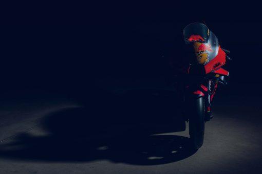 2020-KTM-RC18-Pol-Espargaro-MotoGP-24