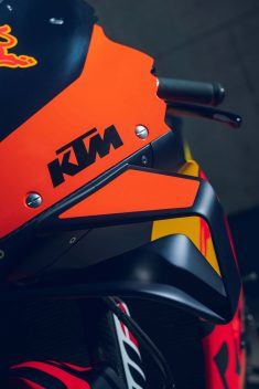 2020-KTM-RC18-Pol-Espargaro-MotoGP-31