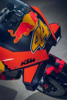 2020-KTM-RC18-Pol-Espargaro-MotoGP-32