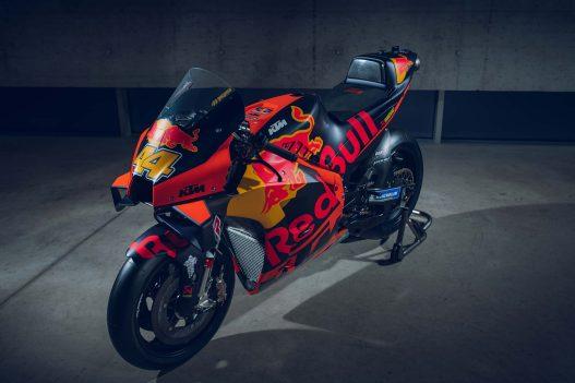 2020-KTM-RC18-Pol-Espargaro-MotoGP-33