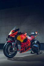 2020-KTM-RC18-Pol-Espargaro-MotoGP-36