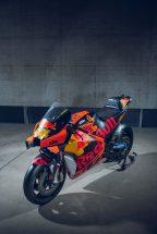 2020-KTM-RC18-Pol-Espargaro-MotoGP-37