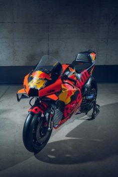 2020-KTM-RC18-Pol-Espargaro-MotoGP-41
