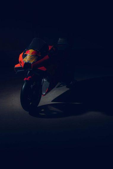2020-KTM-RC18-Pol-Espargaro-MotoGP-43
