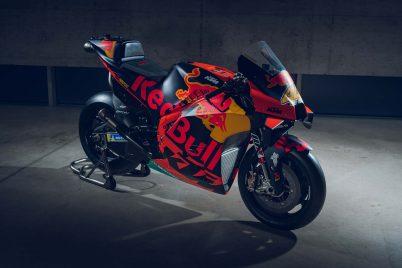 2020-KTM-RC18-Pol-Espargaro-MotoGP-45