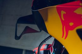 2020-KTM-RC18-Pol-Espargaro-MotoGP-55