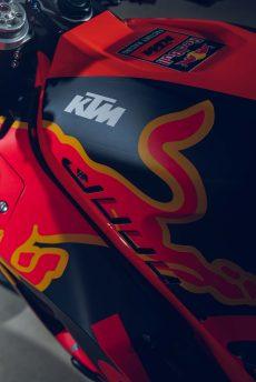 2020-KTM-RC18-Pol-Espargaro-MotoGP-57