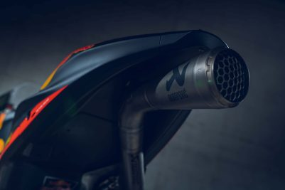 2020-KTM-RC18-Pol-Espargaro-MotoGP-64