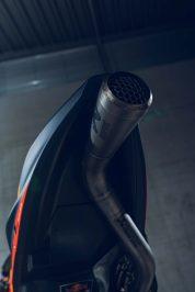 2020-KTM-RC18-Pol-Espargaro-MotoGP-65