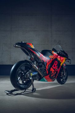2020-KTM-RC18-Pol-Espargaro-MotoGP-70