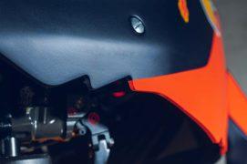 2020-KTM-RC18-Pol-Espargaro-MotoGP-71