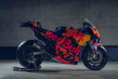 2020-KTM-RC18-Pol-Espargaro-MotoGP-79