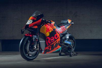 2020-KTM-RC18-Pol-Espargaro-MotoGP-80