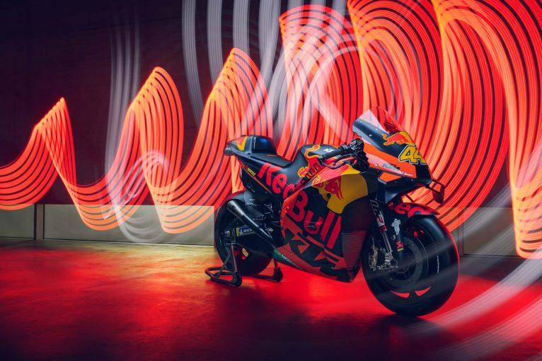 2020-KTM-RC18-Pol-Espargaro-MotoGP-81