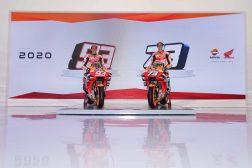 2020-Repsol-Honda-MotoGP-team-livery-03