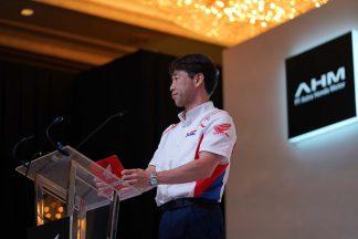 2020-Repsol-Honda-MotoGP-team-livery-06