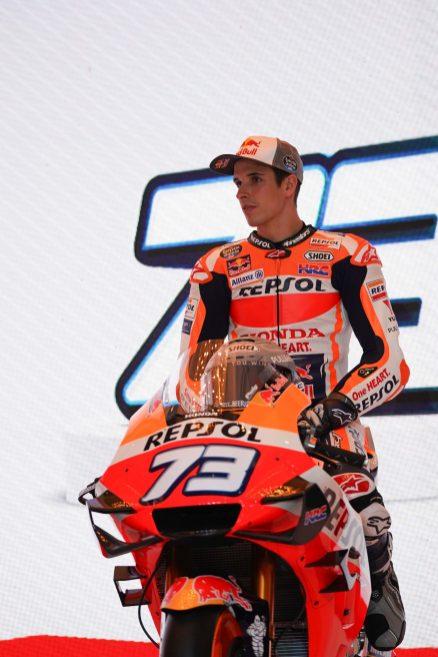 2020-Repsol-Honda-MotoGP-team-livery-07
