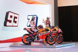 2020-Repsol-Honda-MotoGP-team-livery-10